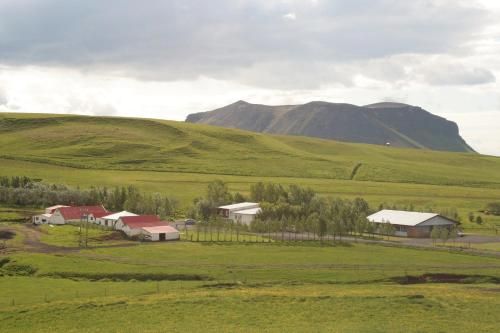 Sólheimahjáleiga Guesthouse - Photo 8 of 34