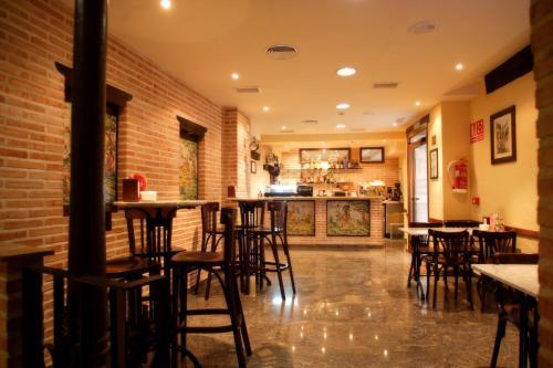 Hotel Eurico 14