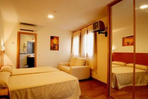 Hotel Eurico 12