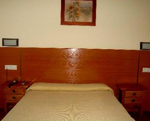 Hotel Eurico 19