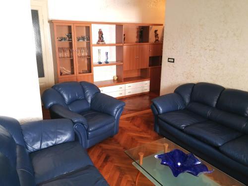 Apartment Decumanus, 52440 Poreč