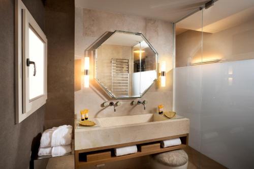 Hotel Palazzo Manfredi - 35 of 60