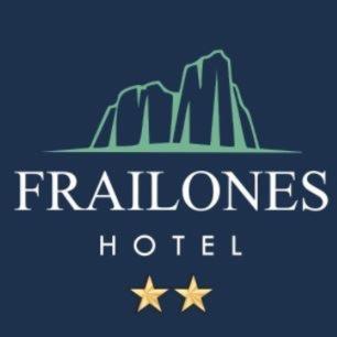 . Frailones Hotel