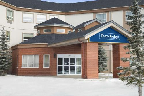 __{offers.Best_flights}__ Travelodge by Wyndham Strathmore