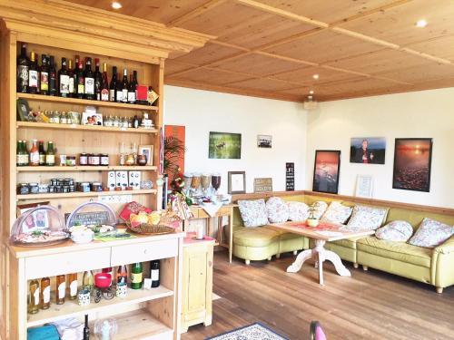 . Wein & Landhaus Willi Opitz