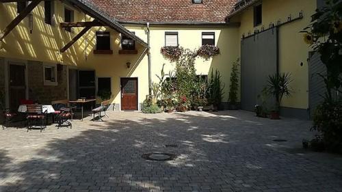 . Ferienhof Seeber