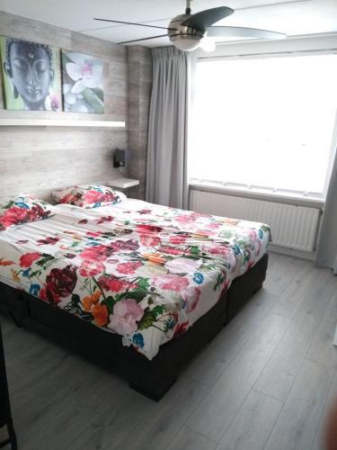 Slapen in Dordrecht Photo principale