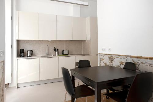 Lisbon Serviced Apartments - Baixa photo 5