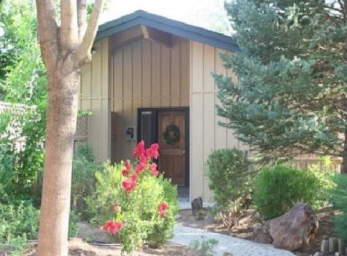 Yosemite Bed and Breakfast - Accommodation - Mariposa