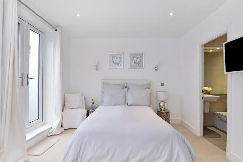 Stapleton House - Ideal For Longer Stays!