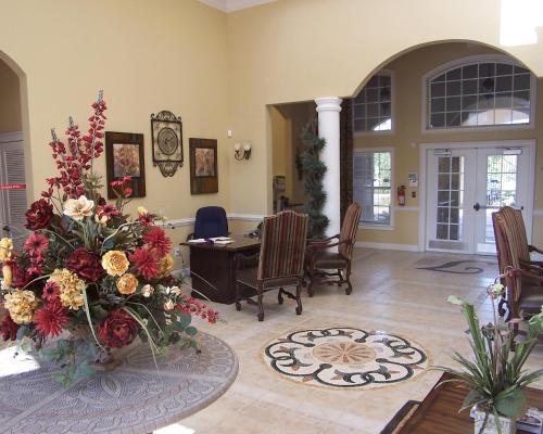 Tuscana Resort Orlando By Aston - Kissimmee, FL 33896