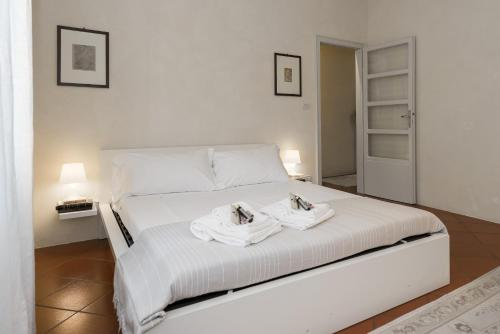 HotelCasa Biondani