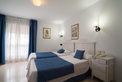 . Hotel Pozo del Duque II