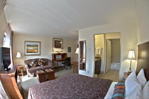 Staybridge Suites East Stroudsburg - Poconos - East Stroudsburg, PA 18301
