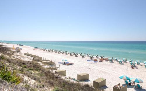 110 Blue Crab Loop East - Panama City Beach, FL 32461