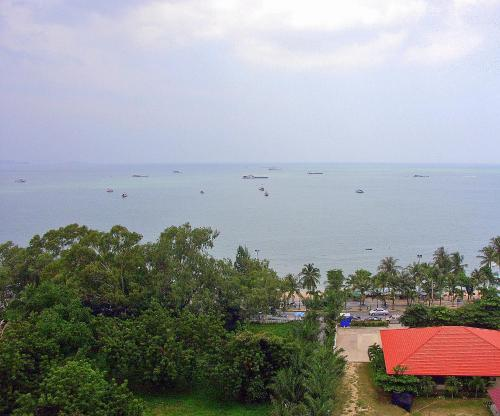 View Talay 6 View Talay 6