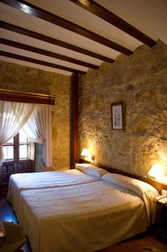 Placentinos 9, 37008 Salamanca, Spain.