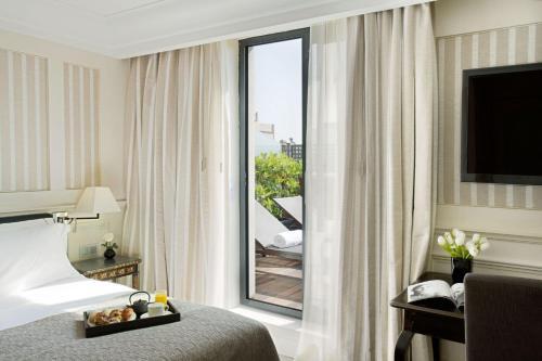 Majestic Hotel & Spa Barcelona GL photo 31