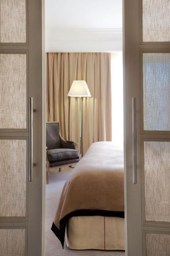 Majestic Hotel & Spa Barcelona GL photo 36