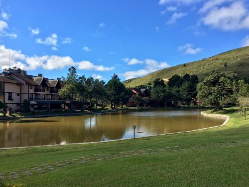 Teresópolis - Green Valley