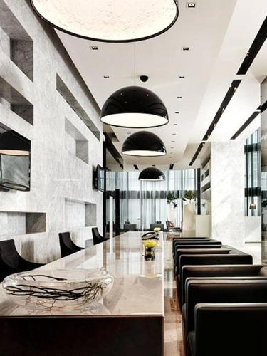 S31 Sukhumvit Hotel photo 34