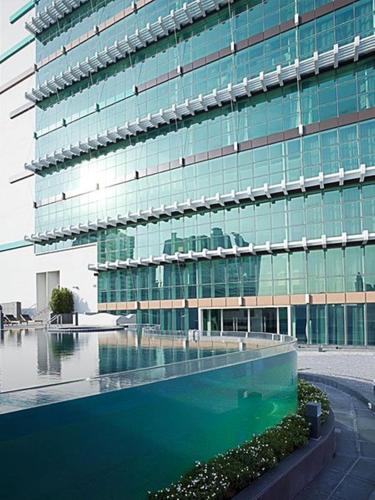S31 Sukhumvit Hotel photo 35