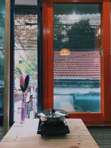 Hanoi Center Private Homestay, Hoàn Kiếm