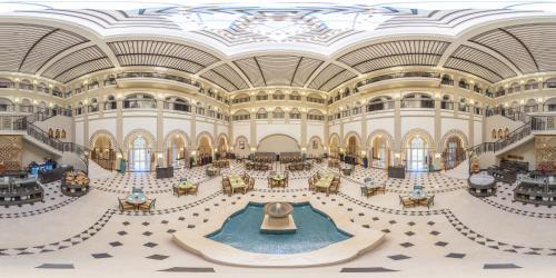 Al Habtoor Polo Resort photo 78