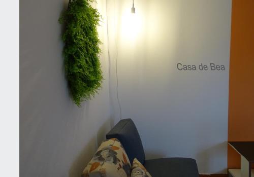Hotel Casa De Bea