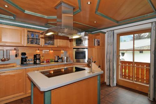 Haus am Kienberg - Apartment - Schwangau / Tegelberg