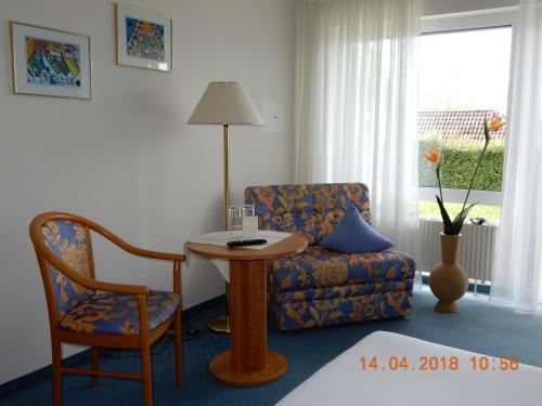 Hotel Kurallee photo 34