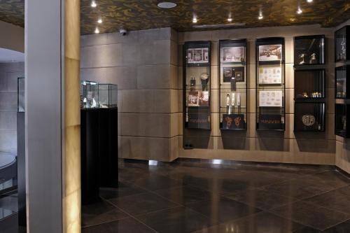 La Rambla 105, 08002 Barcelona, Spain.