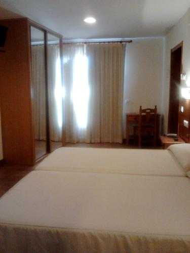 Hotel Eurico 18