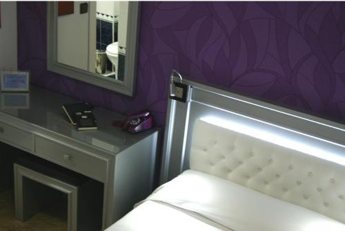 Hotel Molinos 99