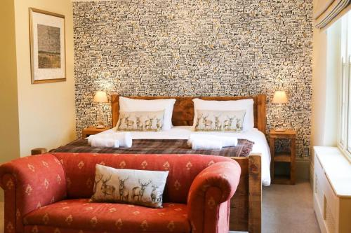 The Quay Bed & Breakfast - Wells Next The Sea