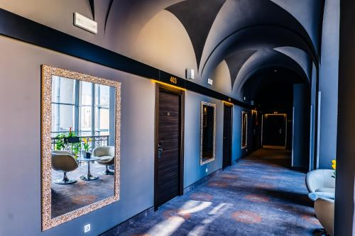 Hotel Museum Budapest photo 38