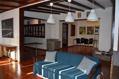 Casa Yuca фотографии номера