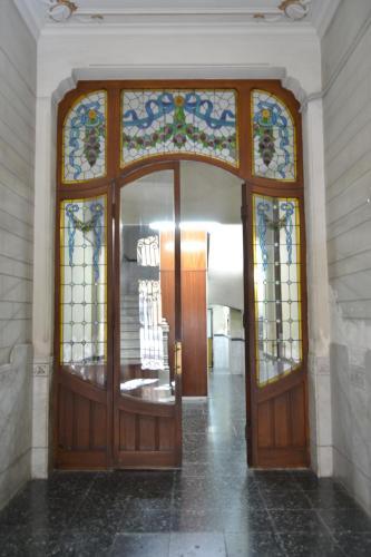 Enjoy Apartments Borrell photo 80