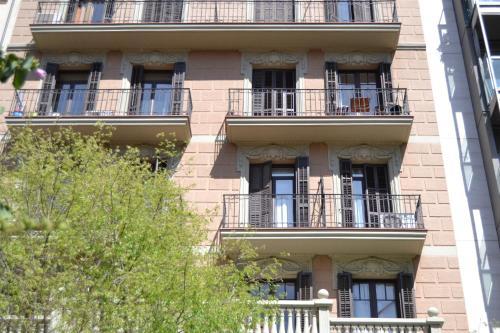 Enjoy Apartments Calabria photo 30