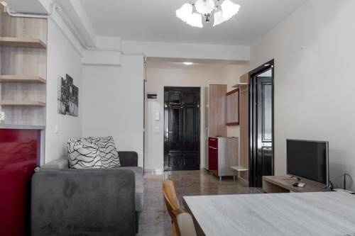 . Cozy Apartments - Copou