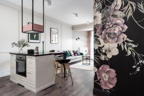 Dom And House   Apartments Neptun Park Premium