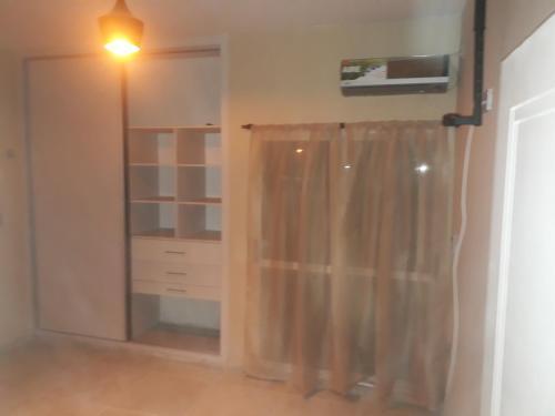 Duplex zona alta room photos