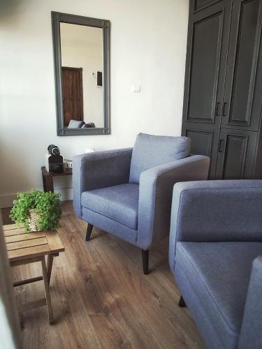 Junior Suite with Terrace El Balcon de las Nieves 10
