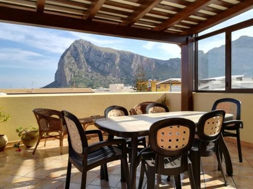. Casa Vacanza Monaco