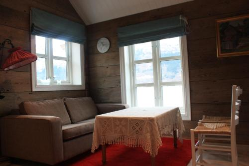 Graaten In Hardangerfjord - Photo 8 of 17