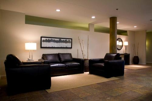 Simba Run Vail Condominiums - Vail, CO 81657