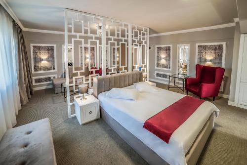 . Hotel Boavista