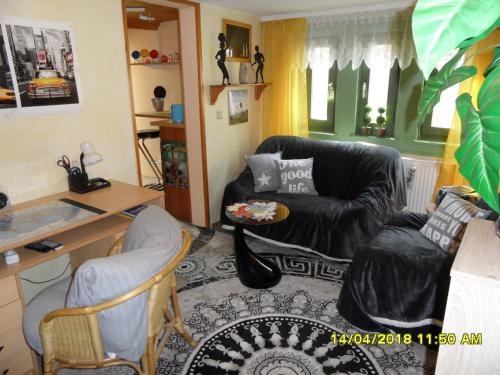. Apartment Durant