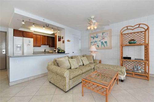 Valley Isle Unit 905 - Lahaina, HI 96761