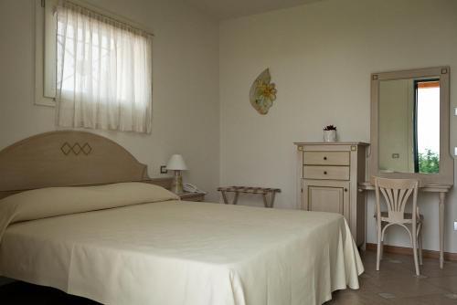 Ladino Room & Breakfast фотографии номера